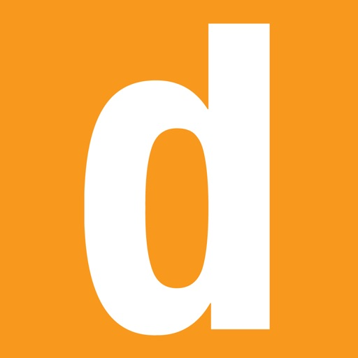 Devex World Official App