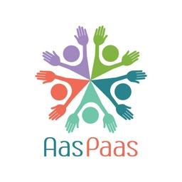 Aas-Paas