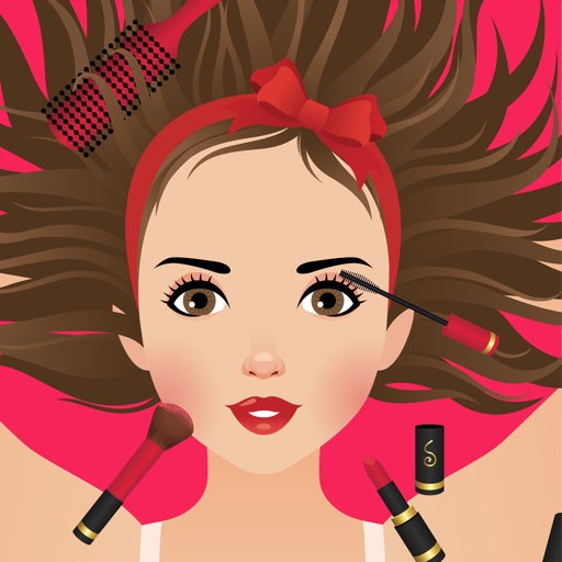 InstaStylista - Eazy Makeup, Hair and Beauty Video Tutorials for YouTube