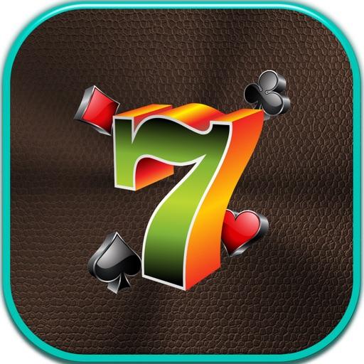 1up Super Slots Casino Gambling - Free Slots Game