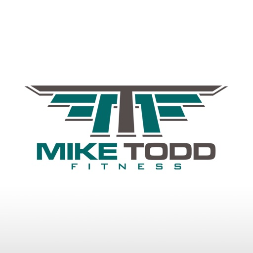 Mike Todd Fitness