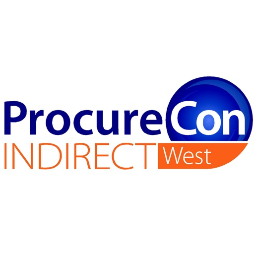 ProcureCon Indirect West 2016
