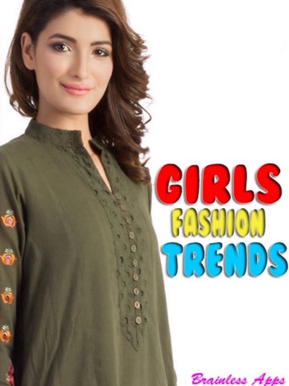 Asian Girls Fabulous Dress Designs Indian Pakistan Fashion Designer Dresses For Teens And Womens Hd App Price Drops
