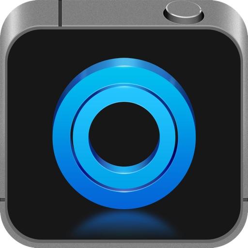 Blux Lens
