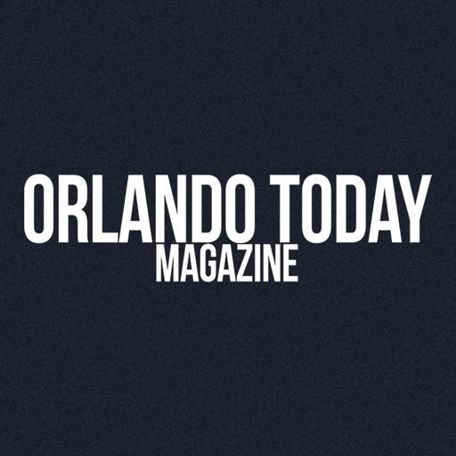 Orlando Today