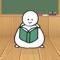 もっと勉強太り 〜中高生のための勉強型育成...