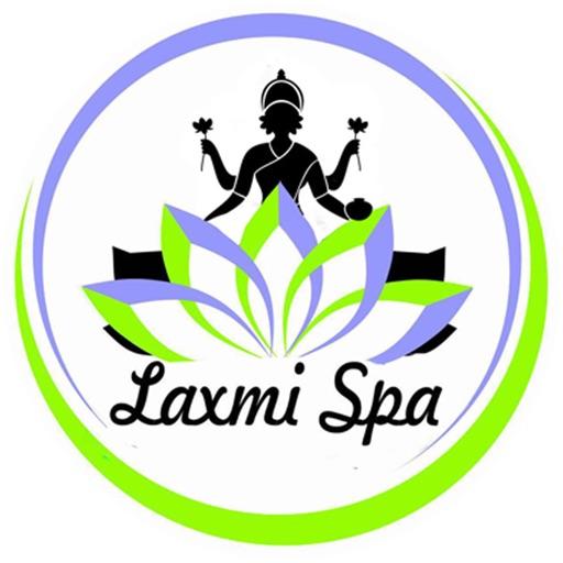 Laxmi Spa
