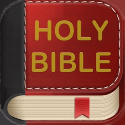 Holy Bible - Lots of Language translations and Audios