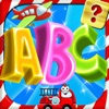 ABC All In One - Preschool Alphabet Games Collection - iPhoneアプリ