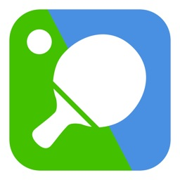 TT Match — table tennis scoring application