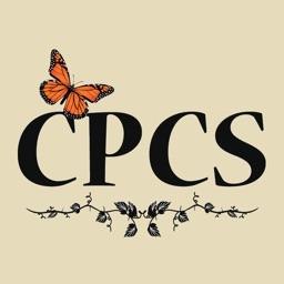 CPCS Life