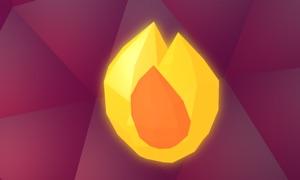 Fireplacebo
