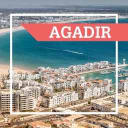 Agadir Tourism Guide