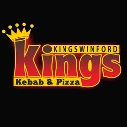 Kings Kebab, Kingswinford