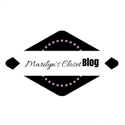 Marilyn's Closet