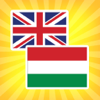 Angol Magyar Fordító és Szótár