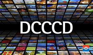 DCTV On Demand