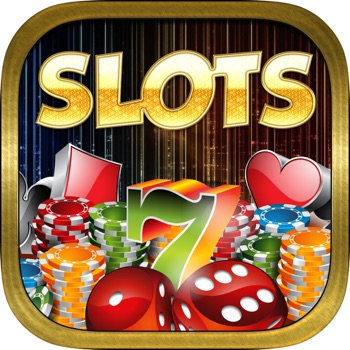 2016 SLOTS Favorites Special Edition Lucky Game - FREE Classic Slots
