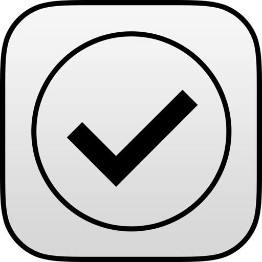 TaskOnPaper - Лучшие идеи рождаются на бумаге