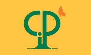 Galabau Petrik App