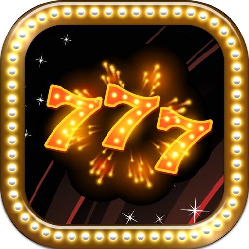 Great Fisher Slots Machine - FREE Las Vegas Casino Game