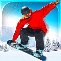 Codes for Snowboard Extreme Mountain Freestyle Winter Sports Snowboarding Game Hack
