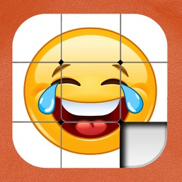 Sliding Puzzle - Free classic game that Sliding Tiles to Match Original Picture or Photo
