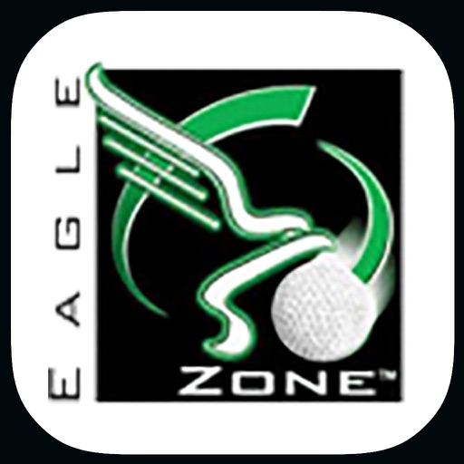 The Eagle Zone Golf Center