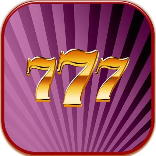 Royale Bet Spin & Winner Slots -  FREE CASINO GAME!!?!?!!
