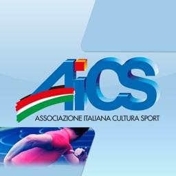 AICS Associazione Italiana Cultura Sport – Direzione Nazionale
