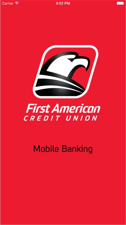 First American Mobile Banking