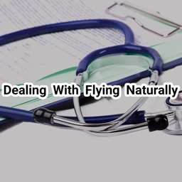 Dealing With Flying Naturally
