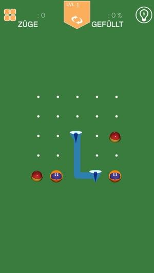Entsprechen Die Ähnlichen Objekte Pro - beste Gehirntraining Puzzle-Spiel Screenshot