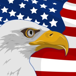 Modern American History Trivia