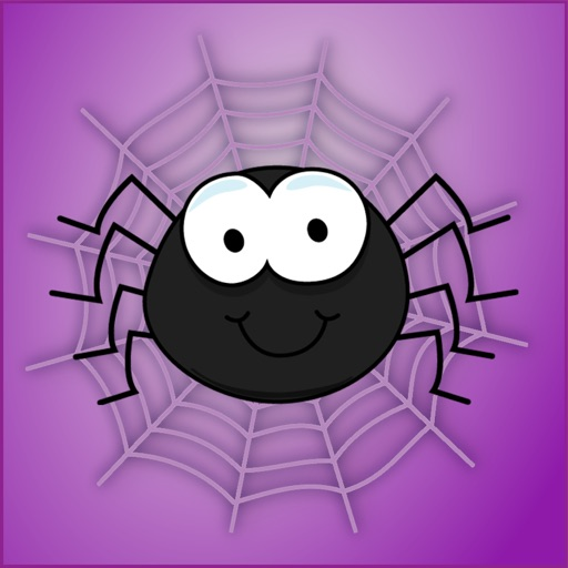 Spider Solitaire ◆