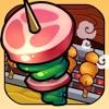 萌萌烧烤【可爱Q版休闲益智料理烹饪模拟做菜小游戏,限时免费,