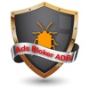 Ad-Blocker for Safari - Block ads, tracking scripts, anything iphone and android app