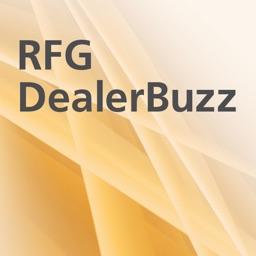 RFG DealerBuzz