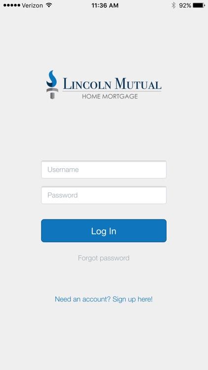 Lincoln Mutual