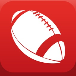 1,250 Football Terms & Plays with a Glossary and Play Dictionary