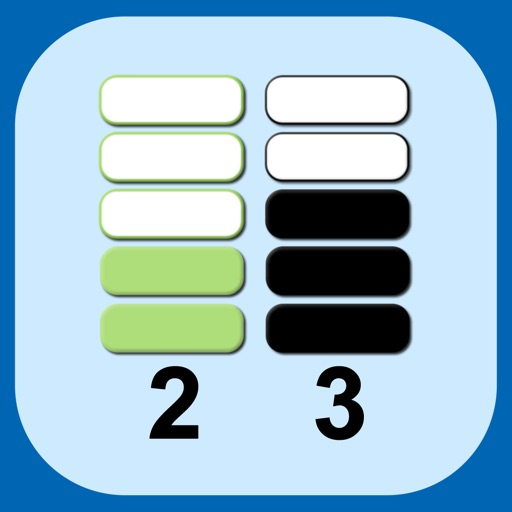 Smart Abacus™  PreK-Grade 1 – Addition and Subtraction