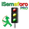 i Semaphore Pro - traffic light with countdown
