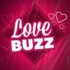 Love Buzz : 给情侣和亲密友人的性趣游戏(个人的真心话大冒险)