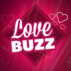 Love Buzz: Un juego Sexy y Divertido para Parejas (Verdad o Reto Personal) icon