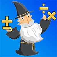 Codes for Math Castle - Arithmetic Fun Hack