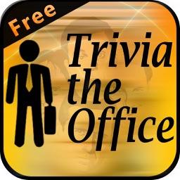Ultimate Trivia & Quiz App – The Office