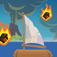 Codes for Dodgy Boat - Avoid the fireballs! Hack