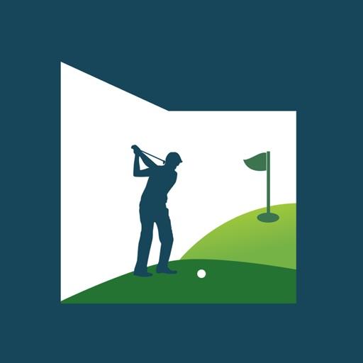 24/7 Golf