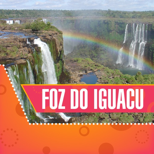 Foz do Iguacu Travel Guide