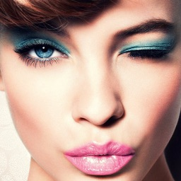 Eye Makeup Steps For Girls